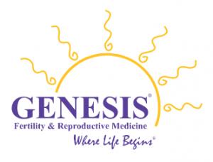 Genesis Fertility